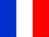 french flag-mini