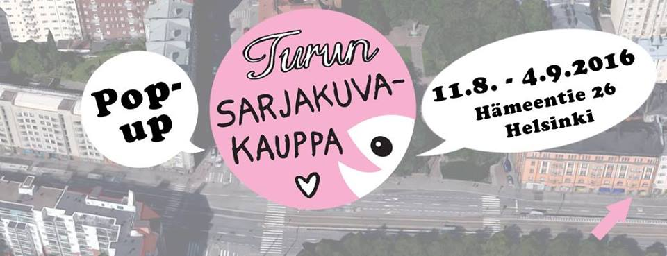 pop-up-turku